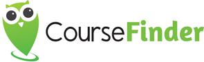 CourseFinder