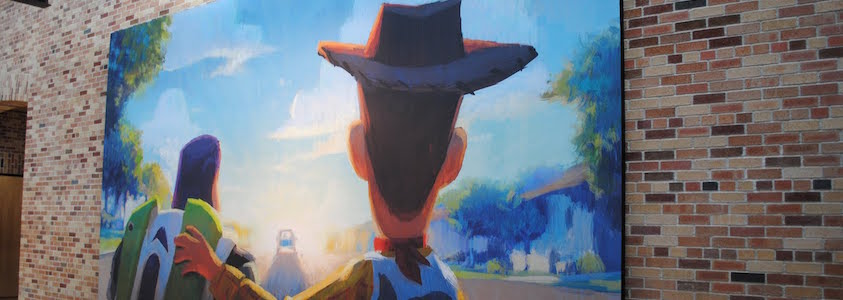 pixar_atrium_ts3_concept_art_buzz_woody
