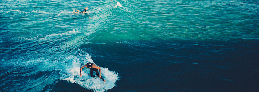 surfers-surfing-waves-4760