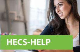 HECS-HELP-thumbnail