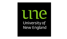 University of New England