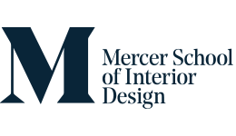 Diploma of Interior Design and Decoration