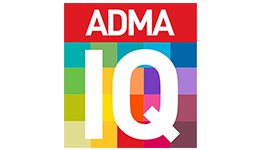 ADMA IQ
