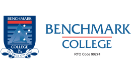 Benchmark College