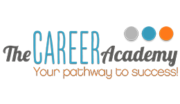 The Career Academy