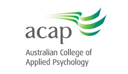 Clinical Psychology subjects in arts stream for junior college