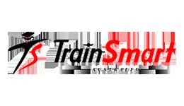 TrainSmart Australia