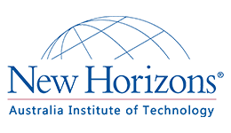 New Horizons Australia Institute of Technology